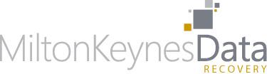 Milton keynes Data Recovery