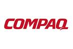compaq-pc-recovery
