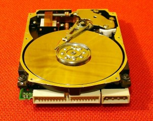 marlow data recovery